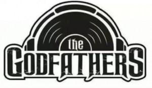 The Godfathers Of Deep House SA - Catch Feelings (Nostalgic Mix)